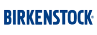Birkenstock volantini