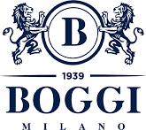 Boggi volantini