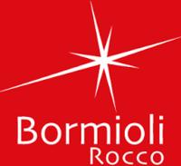 Bormioli Rocco volantini
