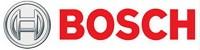 Bosch volantini