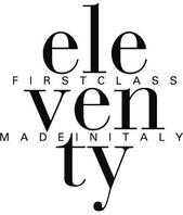 Boutique Eleventy volantini