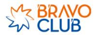Bravo Club volantini