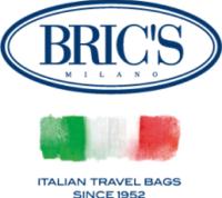 Bric's volantini