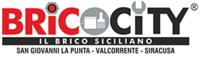 BricoCity volantini