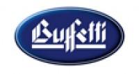 Buffetti volantini