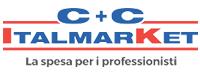 C+C Italmarket volantini