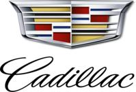 Cadillac volantini
