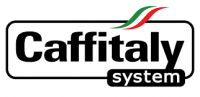 Caffitaly volantini