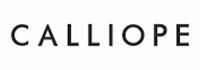 Calliope volantini