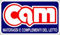 CAM Materassi volantini
