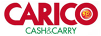 Carico Cash & Carry volantini