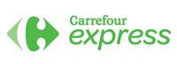 Carrefour Express volantini