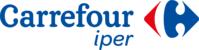 Carrefour Iper volantini