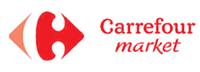Carrefour Market volantini