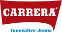 Carrera Jeans volantini