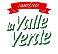Caseificio la Valle Verde volantini