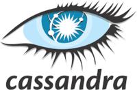 Cassandra volantini