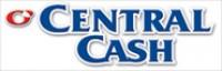 Central Cash volantini