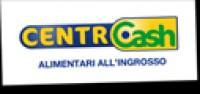 Centro Cash volantini