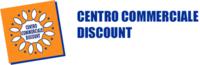 Centro Commerciale Discount volantini