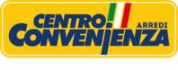 Centro Convenienza volantini