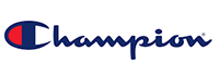 Champion Store volantini