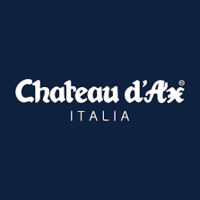 Chateau d'Ax volantini