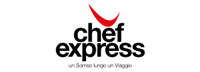 Chef Express volantini