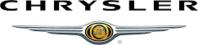 Chrysler volantini