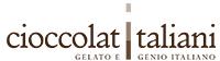 CioccolatItaliani volantini