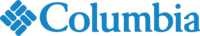 Columbia volantini