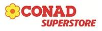 Conad Superstore volantini