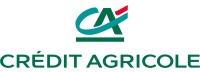Crédit Agricole volantini
