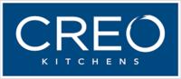Creo Kitchen volantini