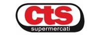 CTS Supermercati volantini