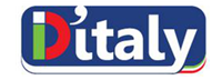 D'Italy volantini