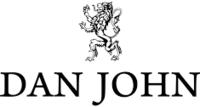 Dan John volantini