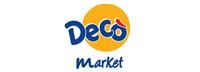 Deco Market volantini