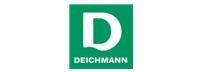 Deichmann volantini