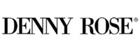 Denny Rose volantini