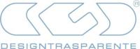 Design Trasparente volantini