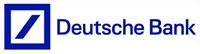 Deutsche Bank volantini