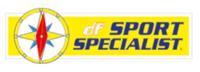 DF Sport Specialist volantini
