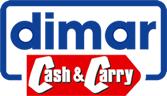 Dimar Cash&Carry volantini