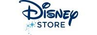 Disney Store volantini