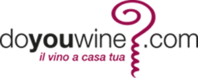 Do you wine? volantini