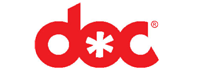 Doc Supermercati volantini