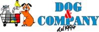 Dog & Company volantini