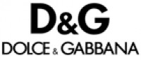 Dolce & Gabbana volantini