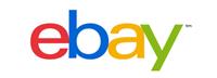 eBay volantini
